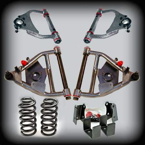 garage x episode 3 djm suspension installation front djm control arms autos post