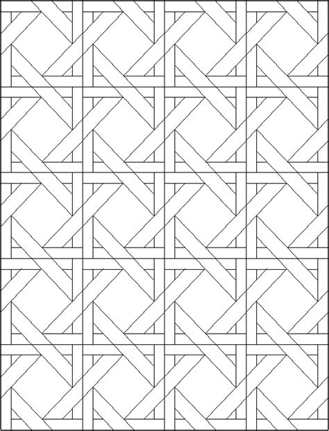 coloring pages quilt patterns quilt coloring sheets 1019 203 kb jpeg quilt square