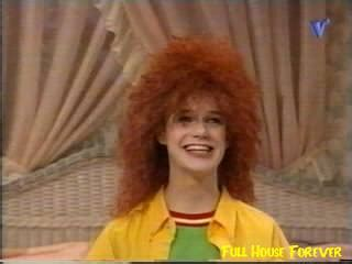 kimmy from full house now full house kimmy 2014 www pixshark com images galleries with a bite