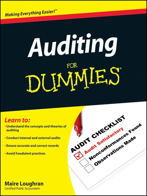 Auditing 9 E Jilid 1 auditing for dummies torrent 1337x