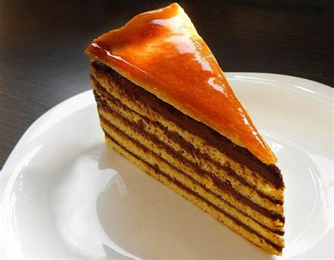 desserts nol 17 best images about hungarian desserts on