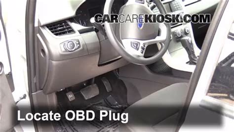 ford edge check engine light engine light is on 2011 2014 ford edge what to do