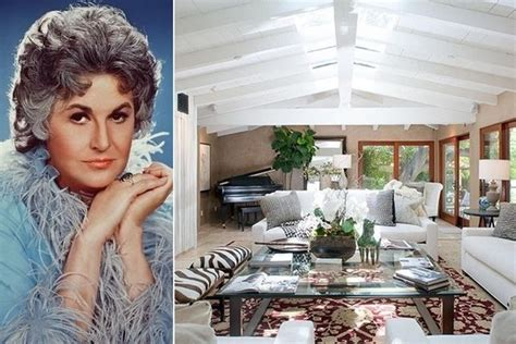 original golden bea arthur s estate