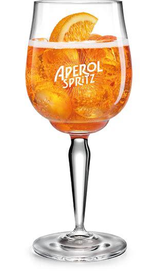 bicchieri aperol spritz bicchieri aperol spritz 28 images la ricetta dello