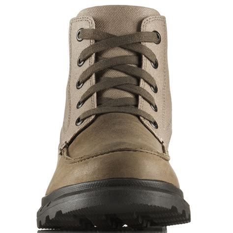 winter hiking boots revieswswinter hiking boots