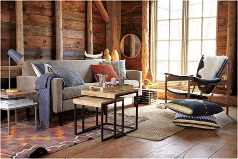 decoracion rustica de interiores decoraci 211 n de interiores estilos para 2018 hoy lowcost