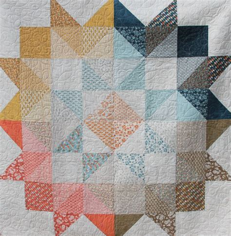 quilt pattern moda moda love layer cake quilt can also use charms and