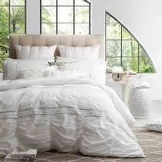 Moderne Schlafzimmer Farben 3265 by Luxury Bedrooms Bedding Luxurydotcom Bedrooms