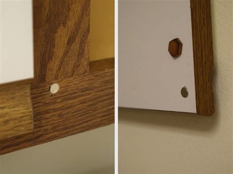 Kitchen Cabinet Door Magnets by Magnetic Cabinet Closures