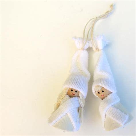 House Warming Gift Ideas scandinavian christmas decorations