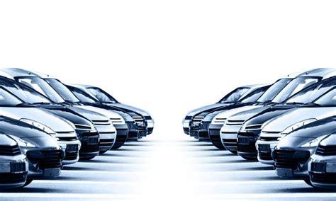 Auto Versicherung Gewerbe by Genuth Co Gmbh Kfz Flotte