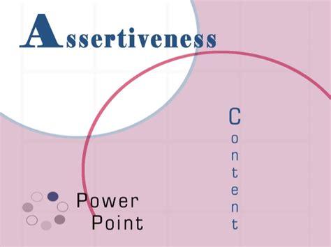 Free Mini Mba Course by Assertive Communication Mini Mba Free