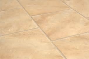 Rock Laminate Flooring - laminate flooring stone laminate flooring kitchen