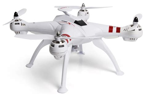 bayang x16 parts rc quadcopter bayang toys x16 drone spare