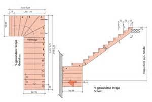 treppe schnitt configurateur d escalier normalis 233 es creabeton