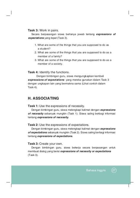 Cd Rpp Bahasa Inggris Sma Kelas 12 Kurikulum 2013 Revisi Terbaru contoh dialog bahasa inggris ungkapan sedih tweeter