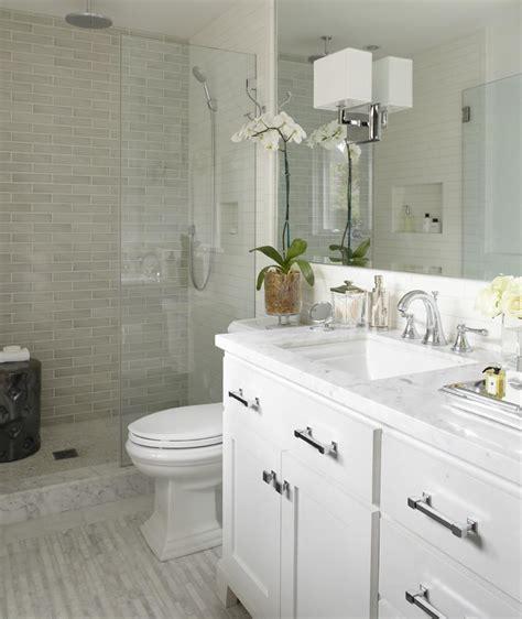 stunning bathrooms absolutely stunning bathrooms paperblog