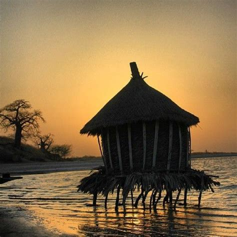 mil le 7 best images about this is senegal west africa on