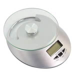 Mini Electronic Kitchen Pan Cheng Scale 5kg 1g Timbangan digital kitchen diet food scale mini accurate 5kg 1g ebay