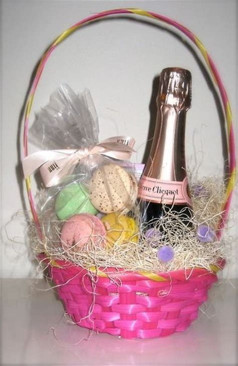 easter baskets for adults 1000 images about celebrate well on pinterest