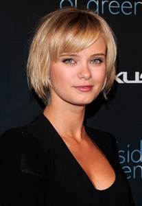 short bob hairstyles 2013 hairstyles weekly