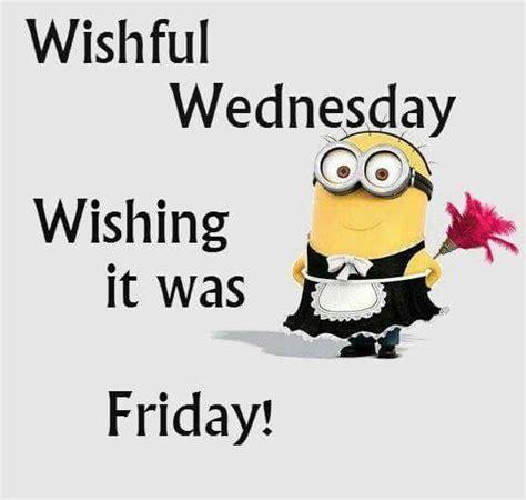 wishful wednesday wednesday pinterest funny