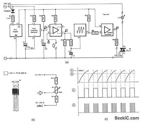 lutron dimmer wiring diagrams for rotary lutron just
