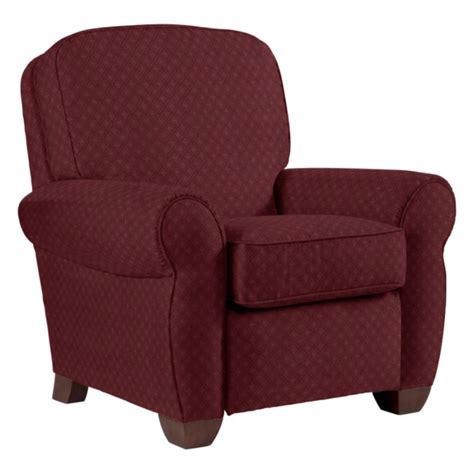 cheap la z boy recliners la z boy 454 emerson low profile recliner discount