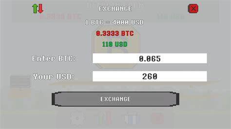 bitcoin farming tutorial bitcoin farm on steam