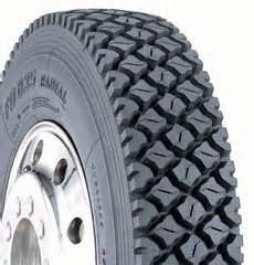 Commercial Truck Tires La Firestone Commercial Truck Tires