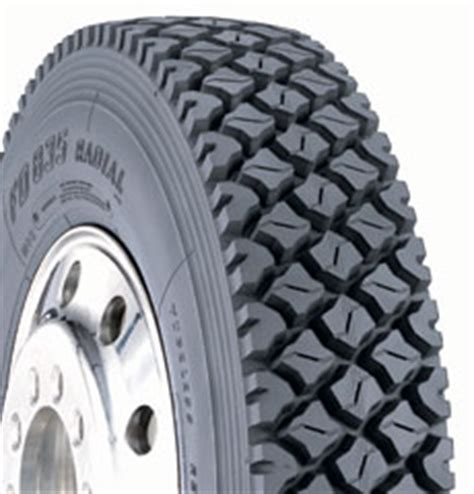 Ban Continental Hsr M 11r22 5 this is why i joined to ask which tires is best for me