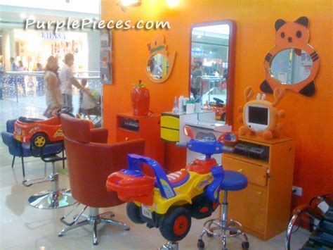 salons in sm north edsa salons at sm north vivere salon sm city north edsa