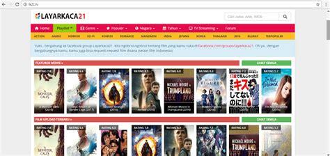 download film indonesia kualitas bagus teklogi tempat terbaik untuk download dan streaming film