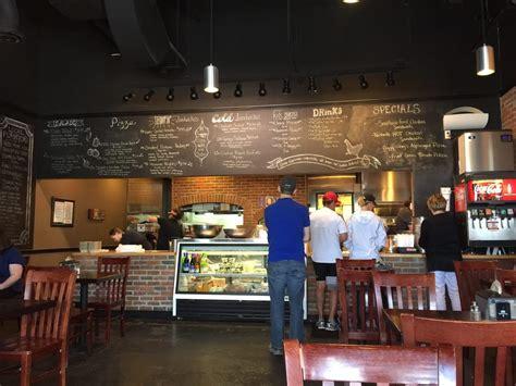 home cafe market place 91 foto e 110 recensioni