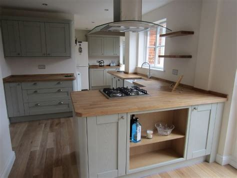 B And Q Kitchen Cabinet Doors best 25 sage green kitchen ideas on pinterest