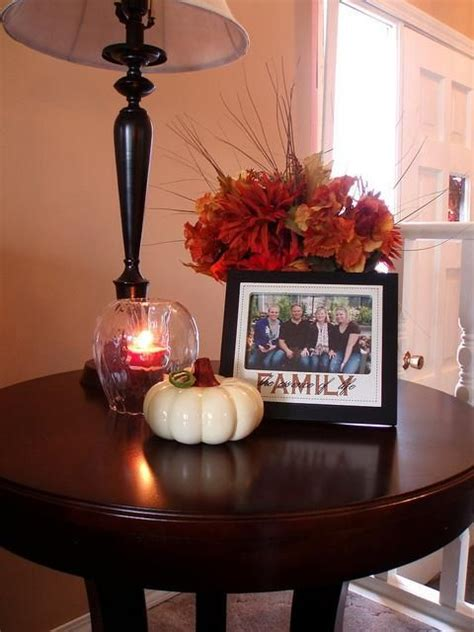 Diy Dining Room Centerpiece Ideas 1000 Images About Charming Diy Fall Decorations Interior