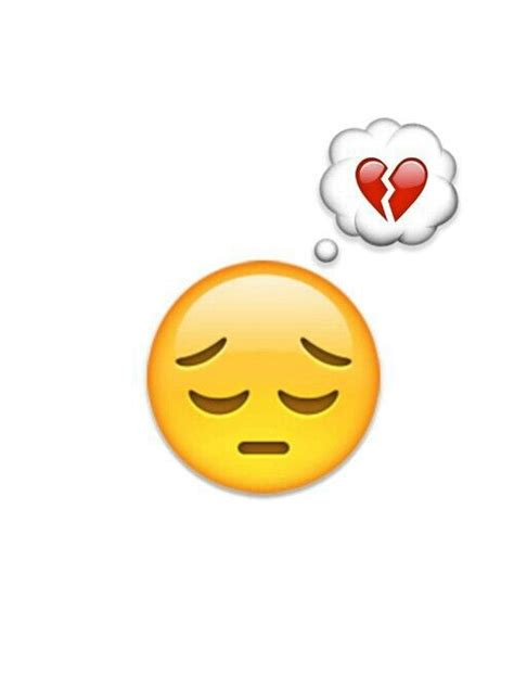emoji film koala 100 best emoji images on pinterest