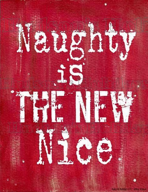 images of naughty christmas quotes 100 best christmas quotes images on pinterest christmas