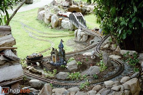 G Scale Trains Hobzob Lgb Train G Scale First Garden G Scale Garden Railway Layouts