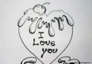 cute love drawings for your boyfriend great quote collection