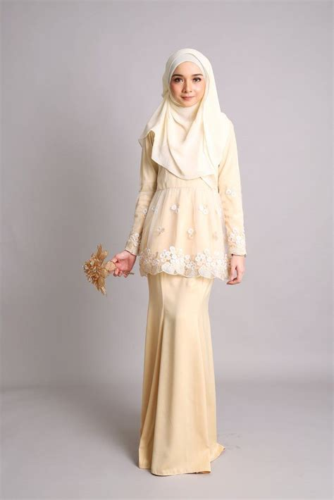 Baju Muslim Simply Byna Dress 14 best etnik images on blouses