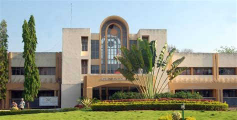Andhra Mba Ranking by Top Universities To Study Around The World Of