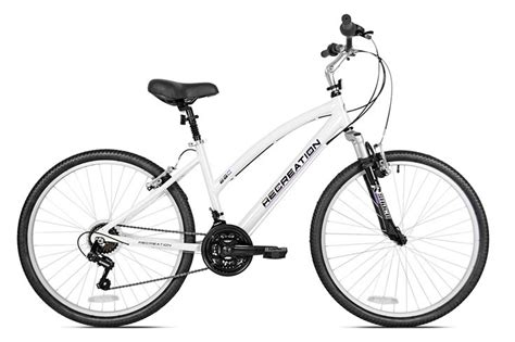 best comfort bike for women 17 best images about comfort bikes on pinterest cycling