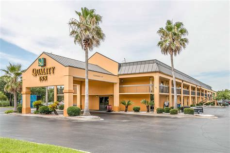 comfort inn savannah ga i 95 quality inn savannah i 95 savannah georgia ga