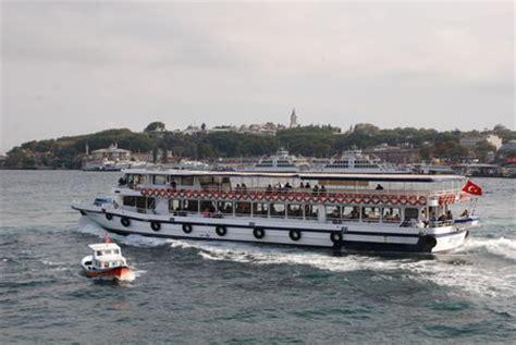 bateau mouche emploi bateaux mouches et transport fluvial un duo qui a la