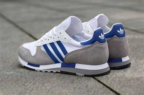 adidas originals centaur  colourways sneaker freaker   sneakers fashion shoes