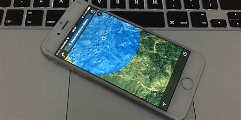 how to fix wrong maps gps location on android how to fix wrong location on iphone 7 plus 7 6s 6 5s 5 5c