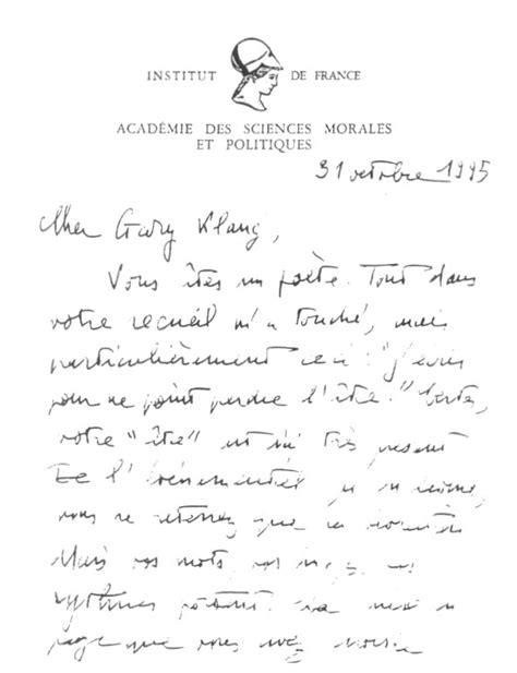 Lettre De Motivation Pour Visa Conjoint Francais Cv Pascal Rondepierre Lettre De Motivation Professionnelle Fr O