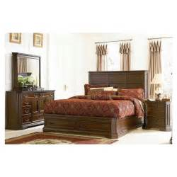 cheap king size bedroom sets for sale bedroom contemporary full size bedroom sets king