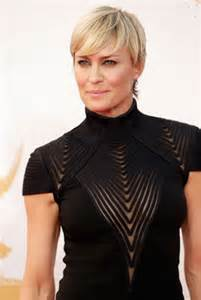 how to get wright s healthy hair 2014 golden globes robin wright by paul norton modern salon